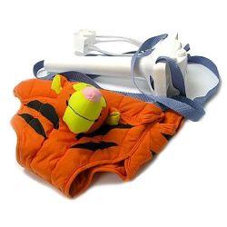 Tapis d'entraînement à la propreté pour chiot avec systeme de récompense