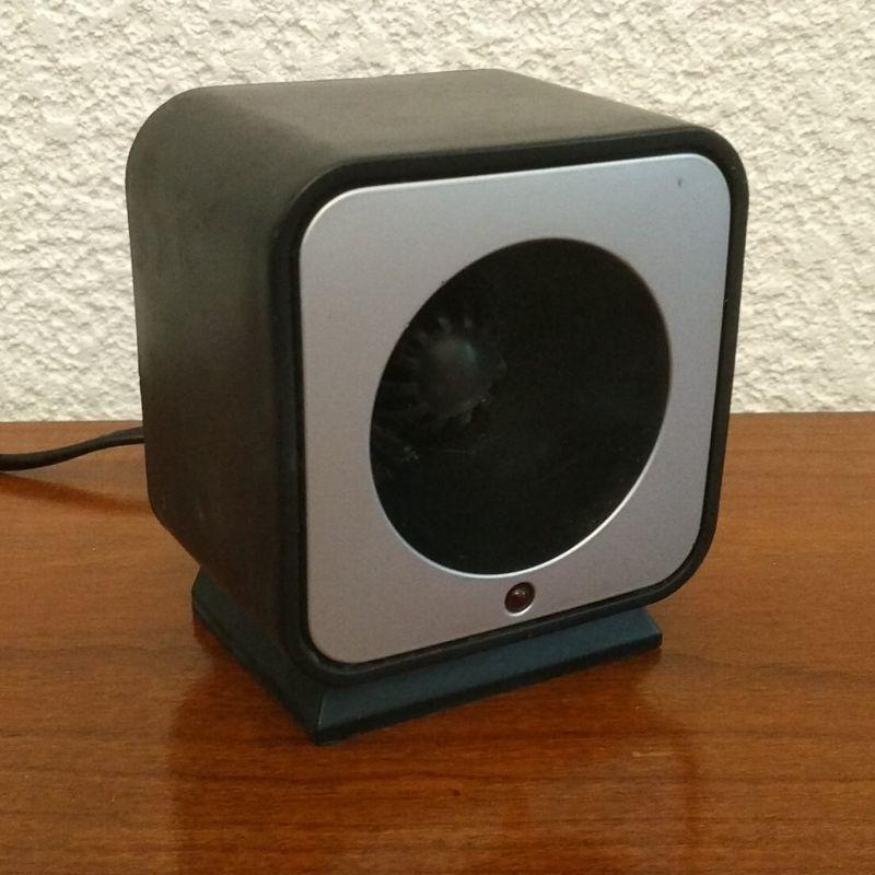 soudeuse machine a vide d air pour cong lation des aliments. Black Bedroom Furniture Sets. Home Design Ideas