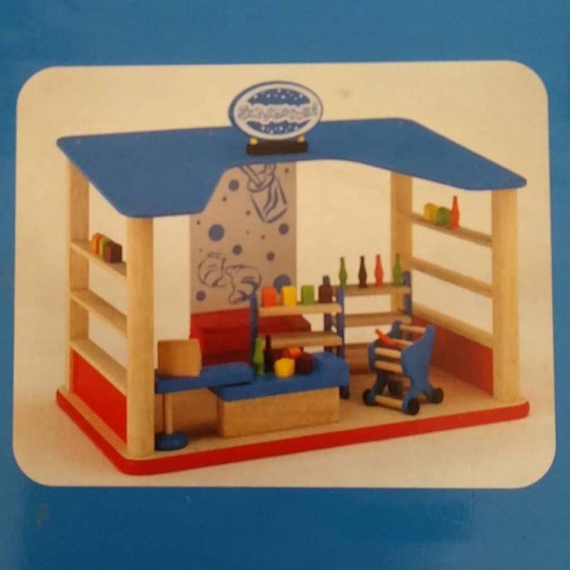 porte bebe ventral du pareil au meme prix. Black Bedroom Furniture Sets. Home Design Ideas
