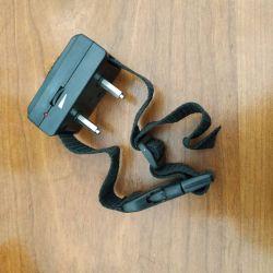 Collier anti-aboiement avec stimuli sonore et electrique