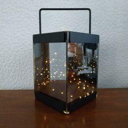 Lanterne luciole