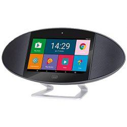 Soundpad 360 Ecran interractif tactile 7 pouces sous android