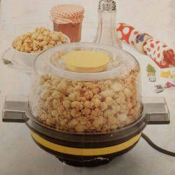 machine a pop-corn Seb Vintage