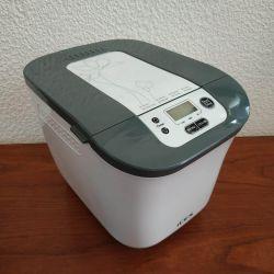 machine à pain - ICES IBM 500