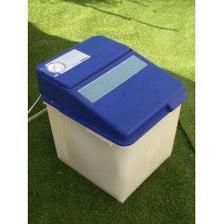 Machine à laver de camping / Studio - séchante