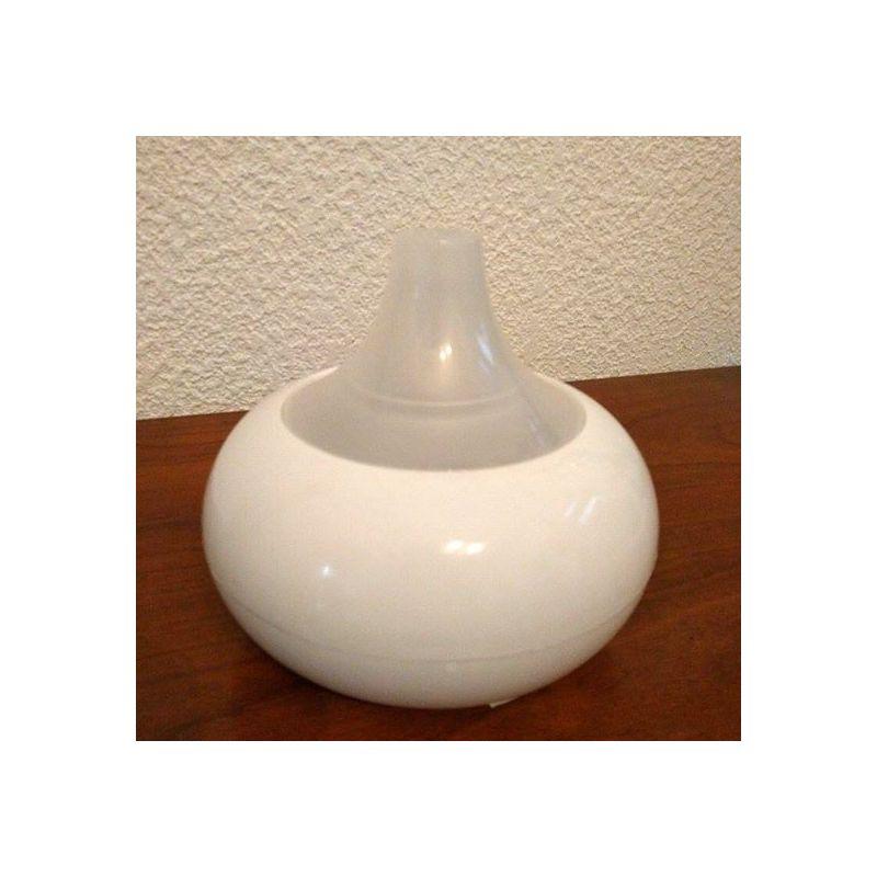 Diffuseur ultrasonique d'huiles essentielles / nebulisateur / brumisateur