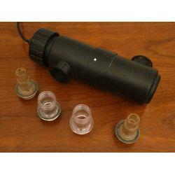 clarificateur pour bassin - UVC Ubbink AlgClear 7000 9 W
