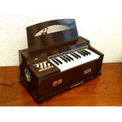 orgue vintage pour enfant