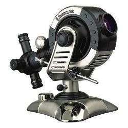 telescope numérique e-telescope
