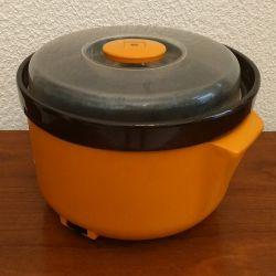 01- Mijoteur cuiseur terre cuite