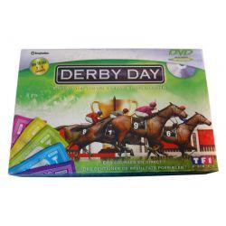 Derby day - jeu de course de chevaux