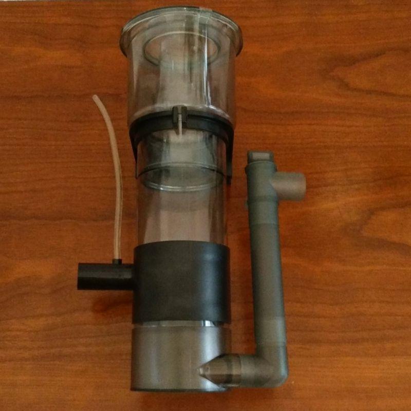 Turbo skimmer ts-2000