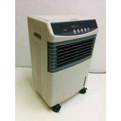 Rafraichisseur d'air / ventilateur