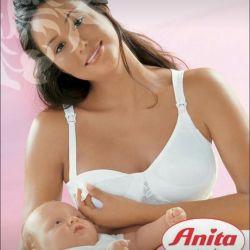 Soutien-gorge d'allaitement - Anita