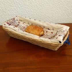 Chauffe croissant