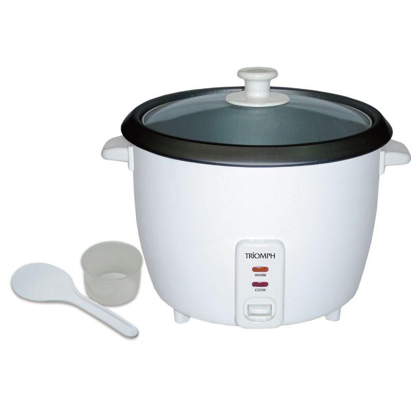 cuiseur à riz electrique capacité 1 kilo