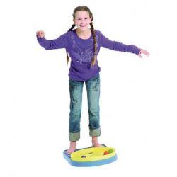 Jeu d équilibre : the wobbler