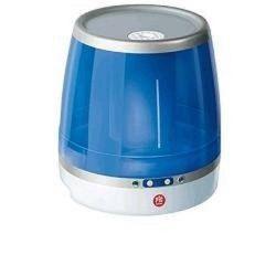 03- Humidificateur a vapeur chaude - pic