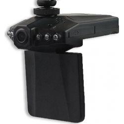 Camera embarquée video enregistreur pour voiture 12 volts - grundig