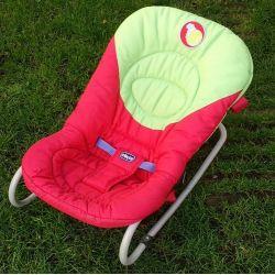 Stérilisateur Duo stéril' bibs - bébé confort