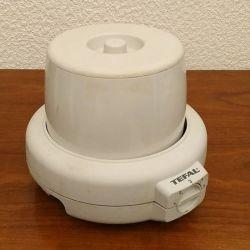 fondue electrique téfal