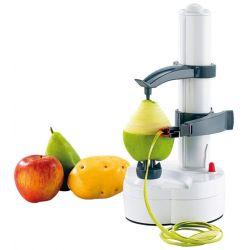 eplucheur éléctrique pour fruits et légumes
