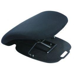 Siege releveur ajustable pour vous aider à vous lever d'un fauteuil, d'une chaise