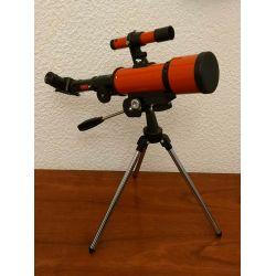 Lunette astronomique / telescope