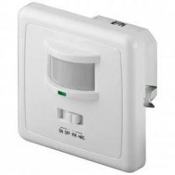 interrupteur avec detecteur / radar infrarouge
