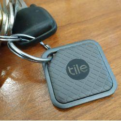 Ne cherchez plus vos clés, votre portefeuille, votre smartphone grace à ce keyfinder bluetooth
