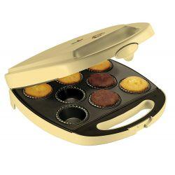 Machine a cupcake