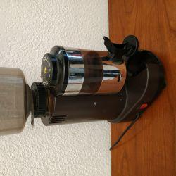 Moulin a café professionnel